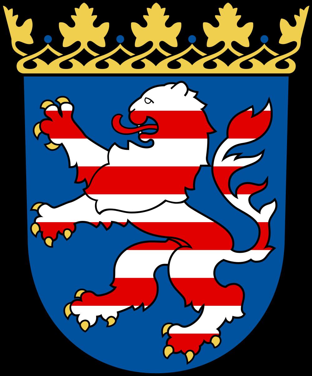 Welches Bundesland Hat Welches Wappen Quiz
