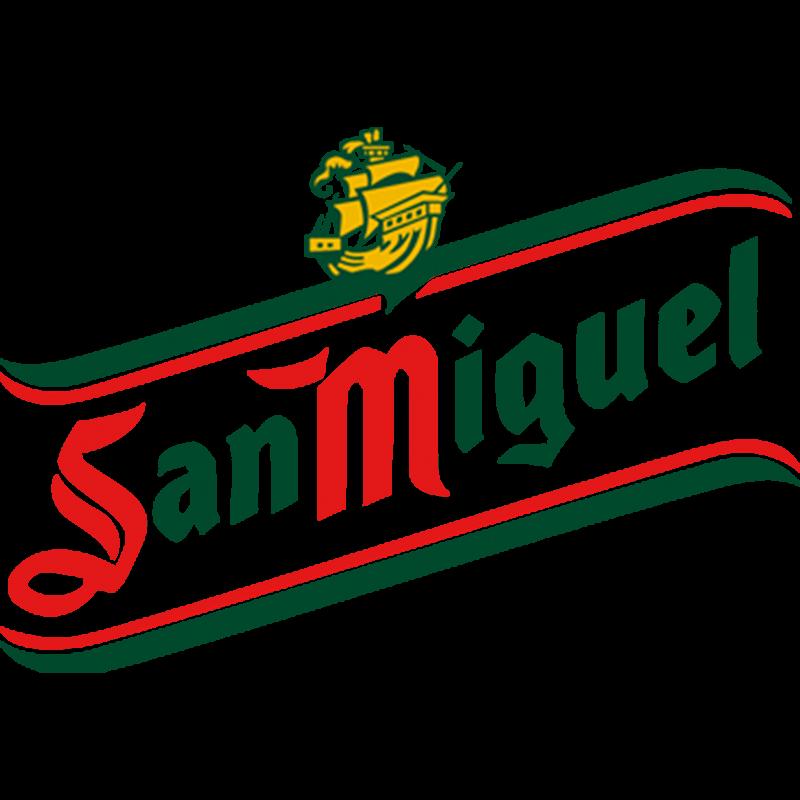 San Miguel Bier Vertrieb Deutschland